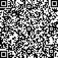 QR-Code Sapota